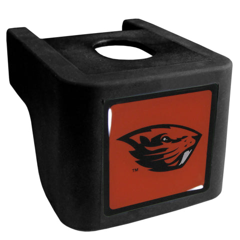 Oregon St. Beavers Shin Shield Hitch Cover
