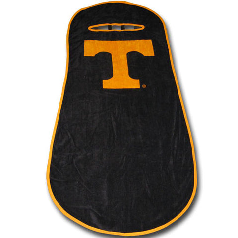 Tennessee Volunteers Seat Towels