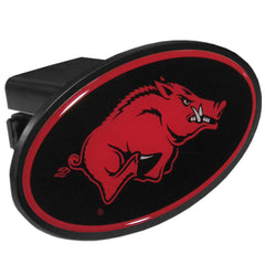 Colleges - Arkansas Razorbacks