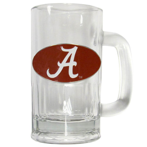 Alabama Crimson Tide 12 oz Tankard - CTKS13
