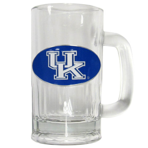 Kentucky Wildcats 12 oz Tankard - CTKS35