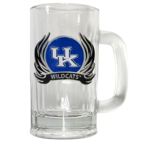 Kentucky Wildcats 12 oz Tankard - CTKS35F