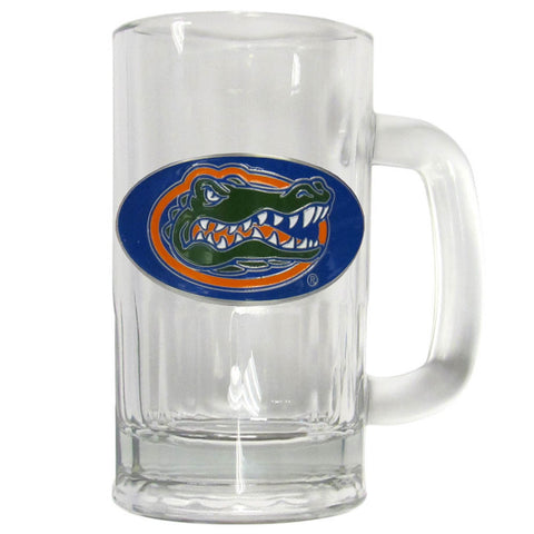 Florida Gators 12 oz Tankard