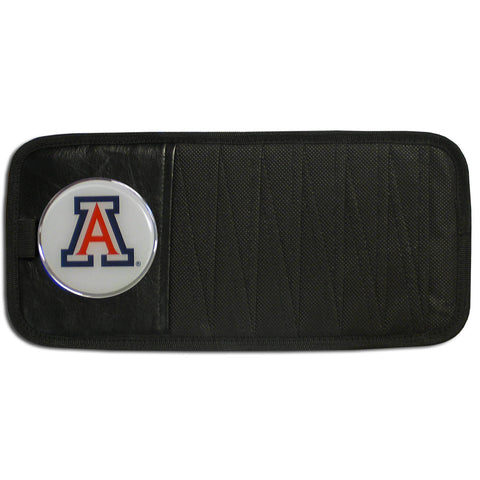 Arizona Visor CD Case