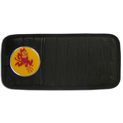 Arizona St. Visor CD Case