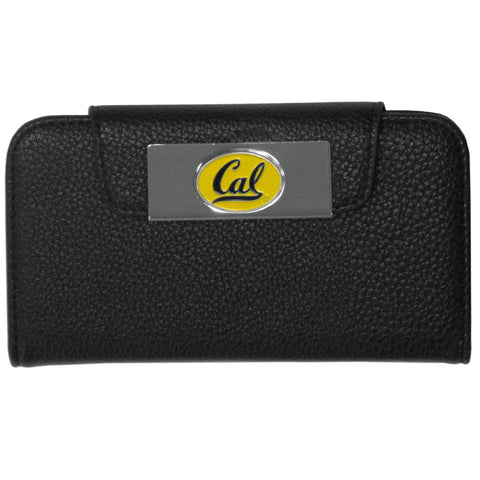 Cal Berkeley Bears iPhone 5/5S Wallet Case