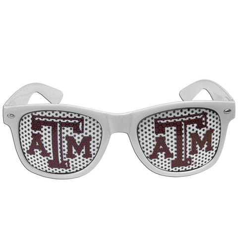 Texas A & M Aggies Game Day Shades
