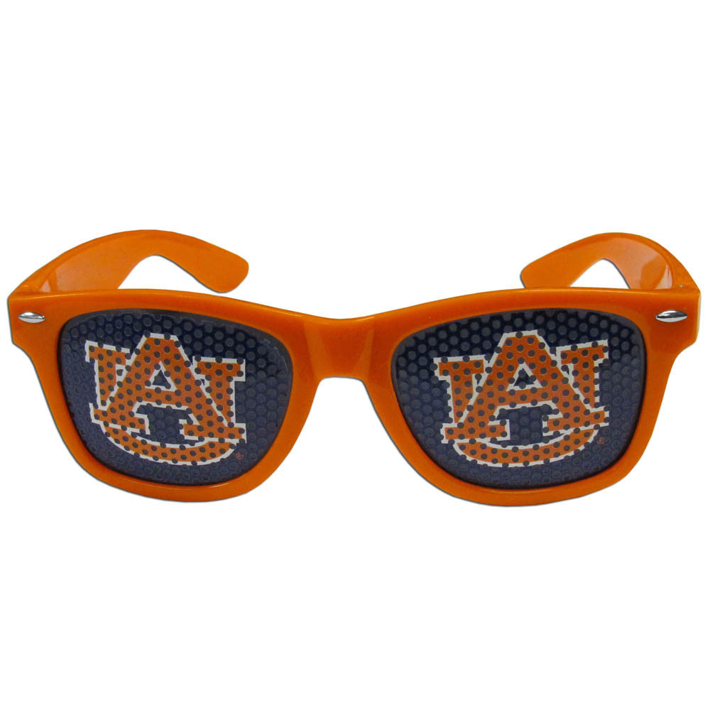 Auburn Tigers Game Day Shades