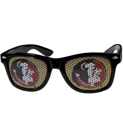 Florida St. Seminoles Game Day Shades