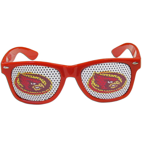 Iowa St. Cyclones Game Day Shades