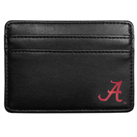 Alabama Crimson Tide Weekend Wallet