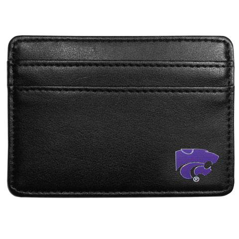 Kansas St. Wildcats Weekend Wallet