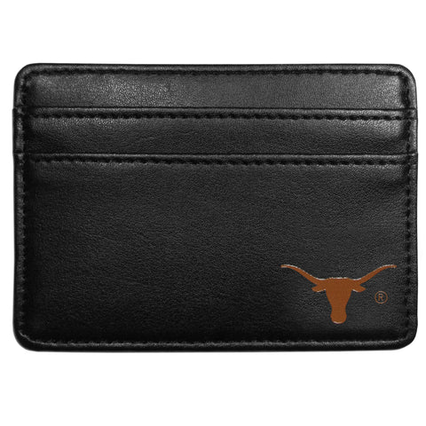 Texas Longhorns Weekend Wallet