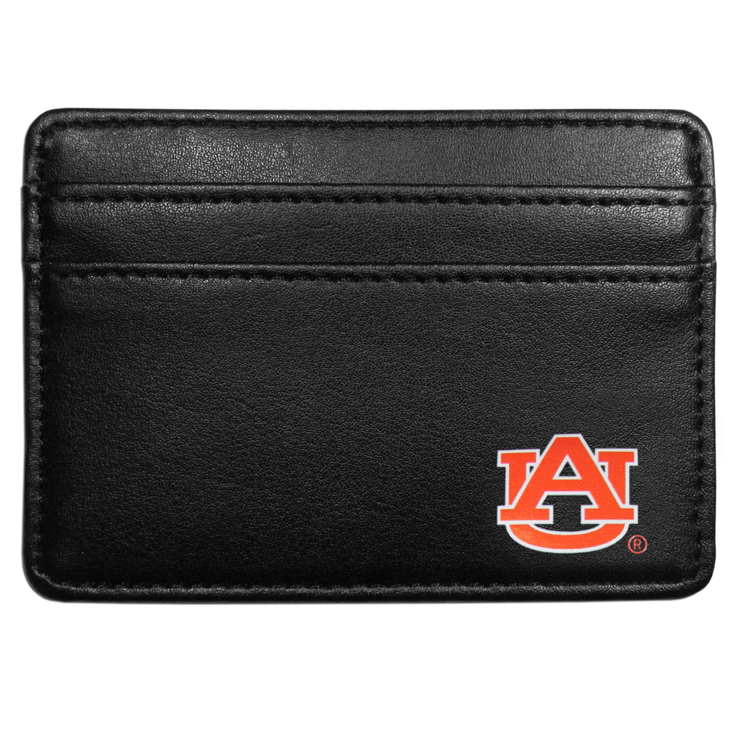 Auburn Tigers Weekend Wallet