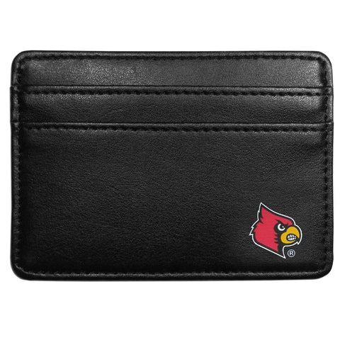 Louisville Cardinals Weekend Wallet