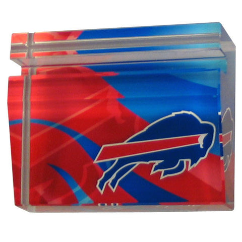 Bills Business Cardholder