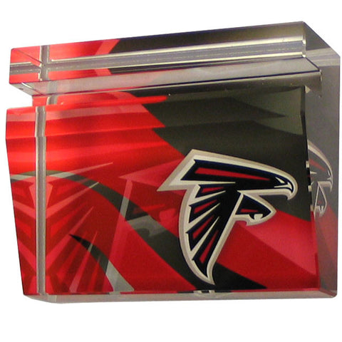 Falcons Business Cardholder