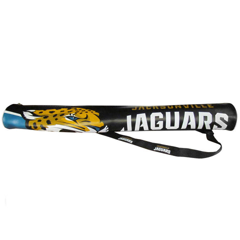 Jacksonville Jaguars Can Shaft Cooler