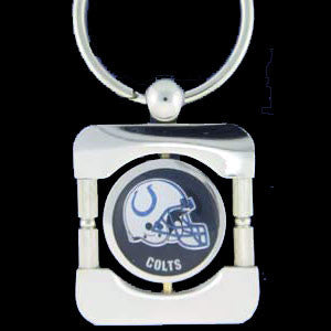 Indianapolis Colts Executive Key Chain