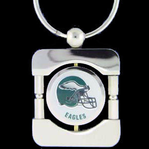 Philadelphia Eagles Executive Key Chain