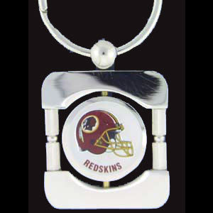 Washington Redskins Executive Key Chain