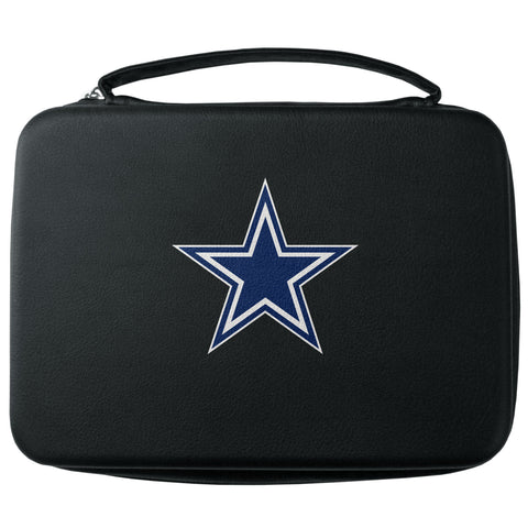 Dallas Cowboys GoPro Carrying Case