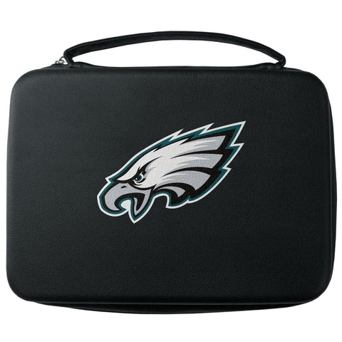 Philadelphia Eagles GoPro Carrying Case