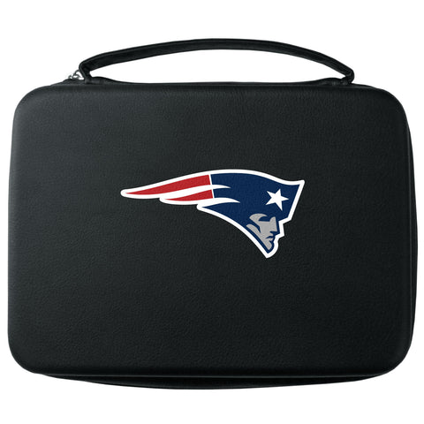 New England Patriots GoPro Carrying Case