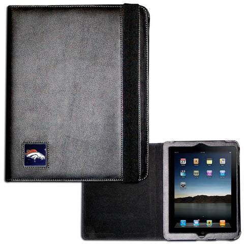 Denver Broncos iPad Folio Case