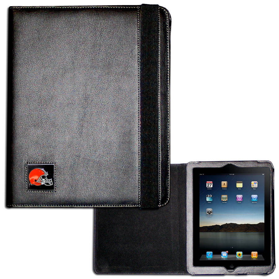 Cleveland Browns iPad Folio Case