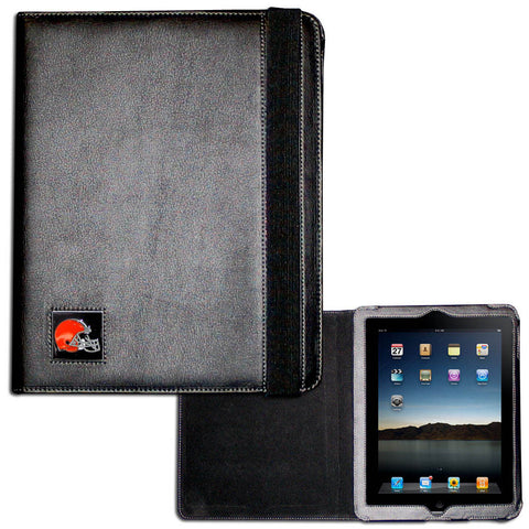 Cleveland Browns iPad 2 Folio Case
