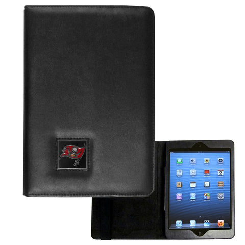 Tampa Bay Buccaneers iPad Folio Case