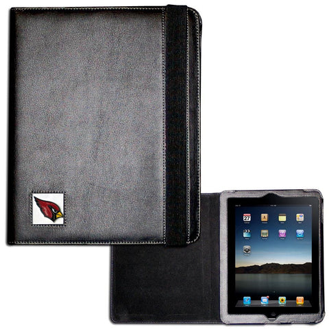 Arizona Cardinals iPad 2 Folio Case