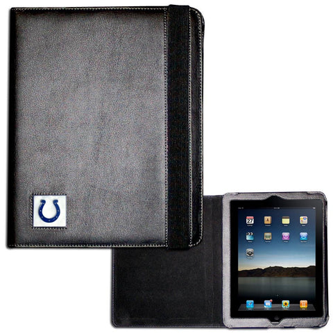 Indianapolis Colts iPad Folio Case