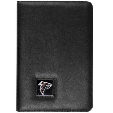 Atlanta Falcons iPad Air Folio Case