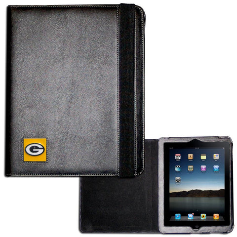 Green Bay Packers iPad 2 Folio Case