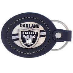 NFL Teams - Oakland Raiders