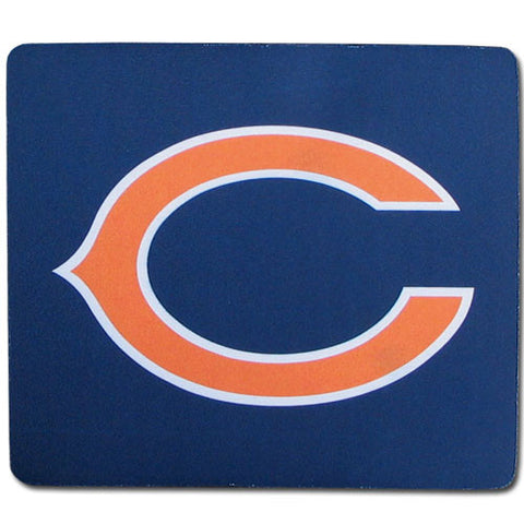 Chicago Bears Mouse Pads
