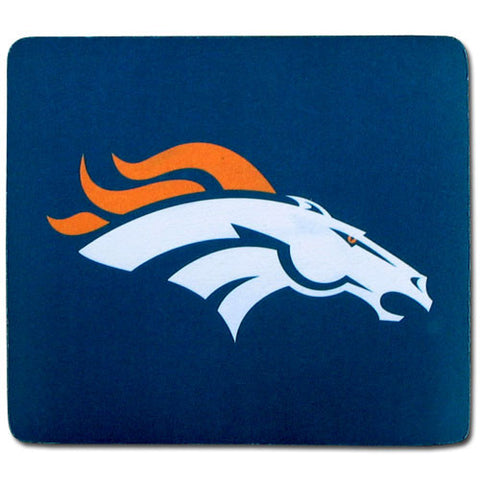 Denver Broncos Mouse Pads