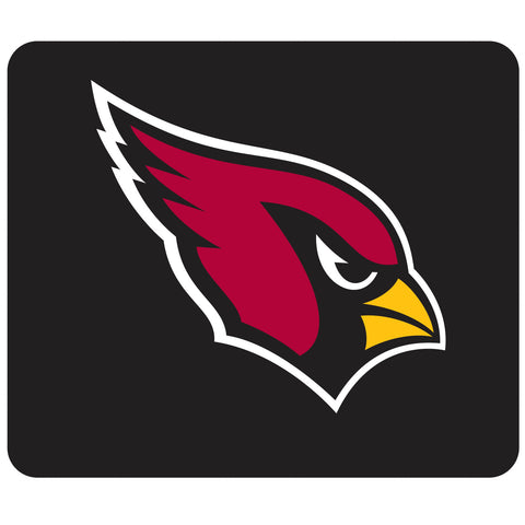 Arizona Cardinals Mouse Pads