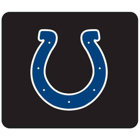 Indianapolis Colts Mouse Pads