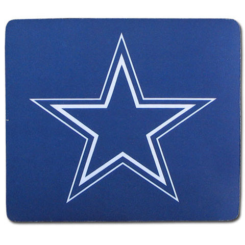 Dallas Cowboys Mouse Pads