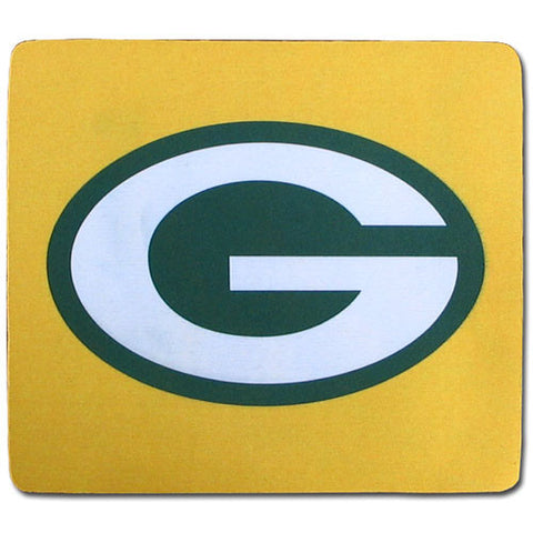 Green Bay Packers Mouse Pads