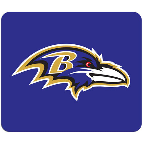 Baltimore Ravens Mouse Pads