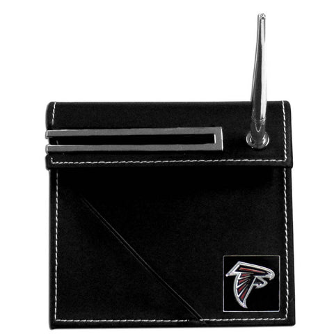 Atlanta Falcons Desk Set