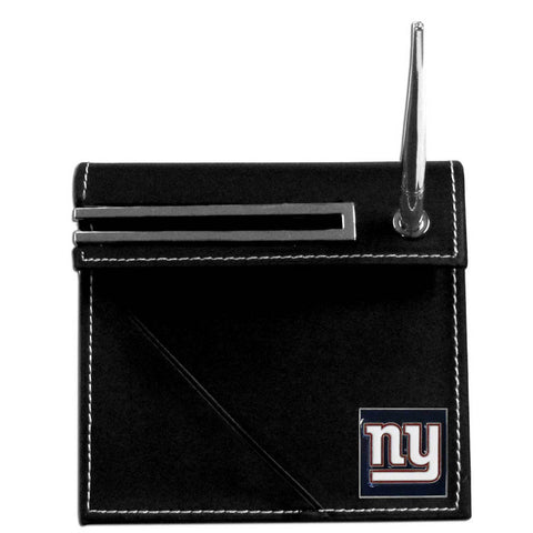 New York Giants Desk Set