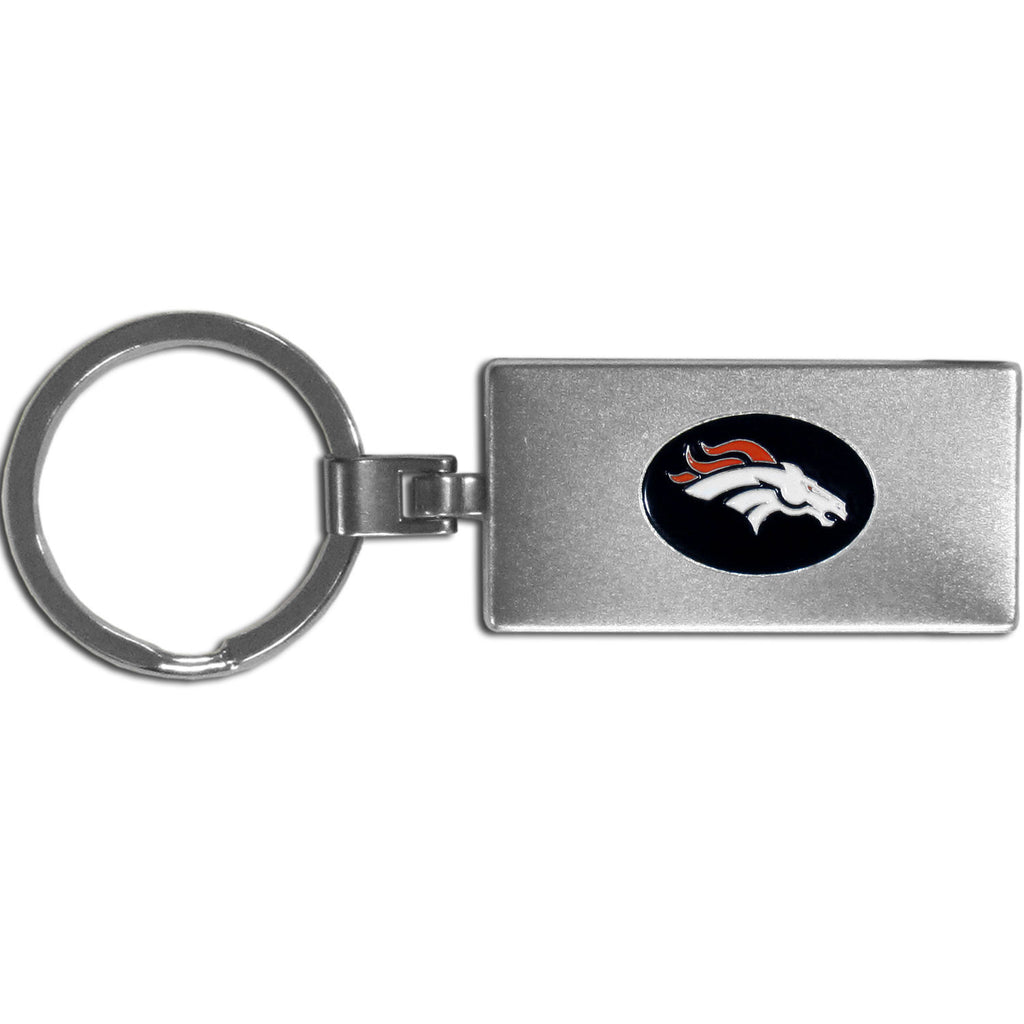 Denver Broncos Multi-tool Key Chain