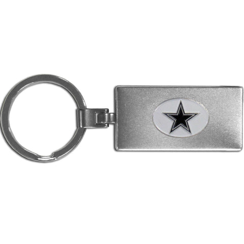 Dallas Cowboys Multi-tool Key Chain
