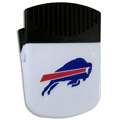 Buffalo Bills Chip Clip Magnet
