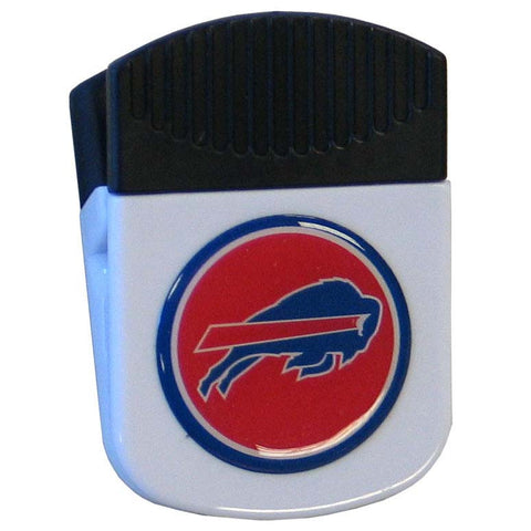 Buffalo Bills Clip Magnet
